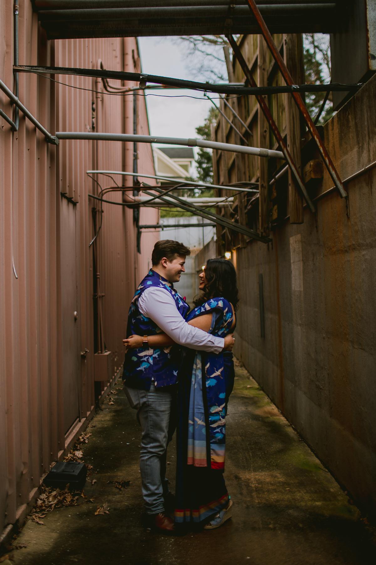 atlanta-beltline-american-indian-engagement-kelley-raye-los-angeles-wedding-photographer-29.jpg