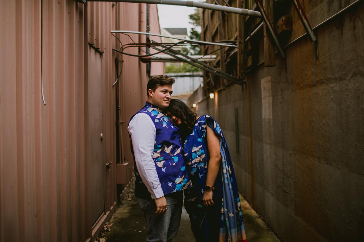 atlanta-beltline-american-indian-engagement-kelley-raye-los-angeles-wedding-photographer-30.jpg