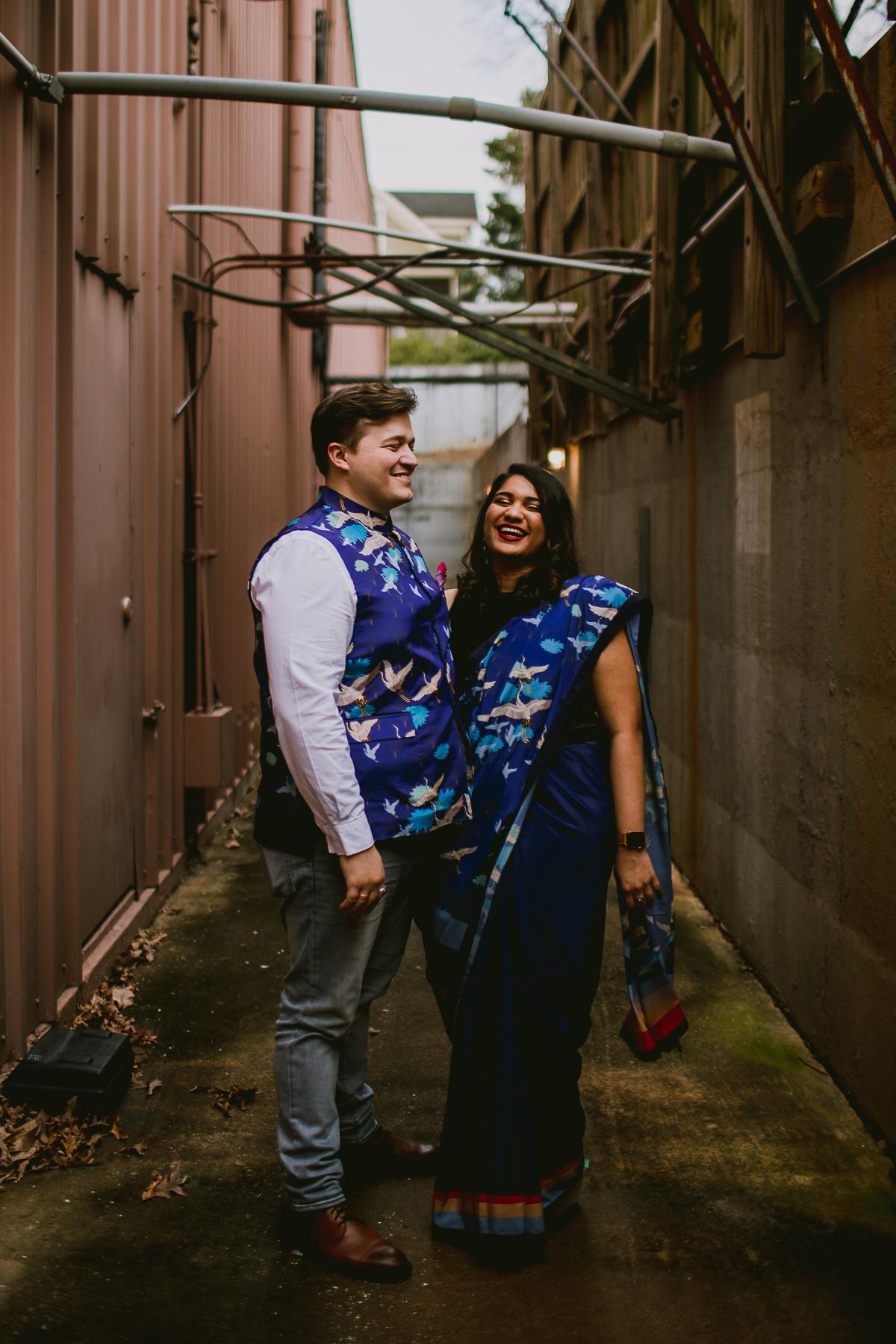 atlanta-beltline-american-indian-engagement-kelley-raye-los-angeles-wedding-photographer-32.jpg