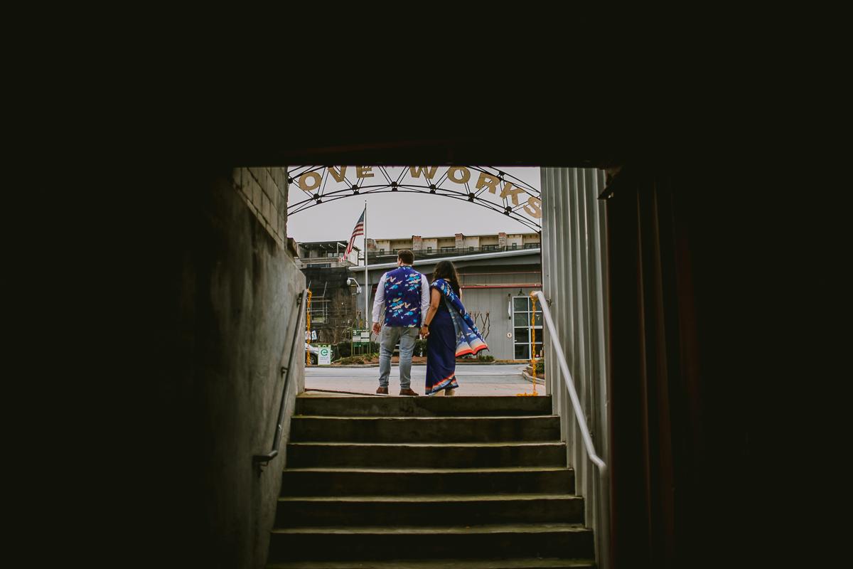 atlanta-beltline-american-indian-engagement-kelley-raye-los-angeles-wedding-photographer-34.jpg