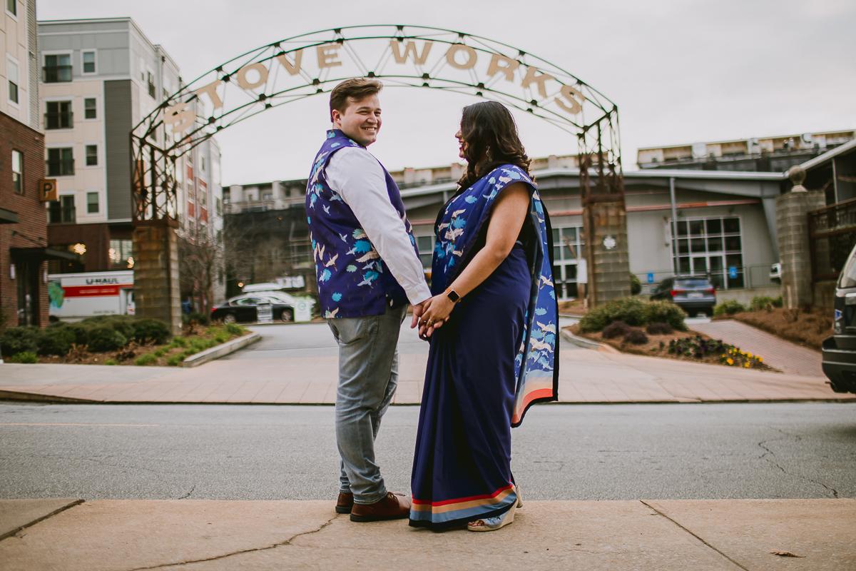 atlanta-beltline-american-indian-engagement-kelley-raye-los-angeles-wedding-photographer-36.jpg