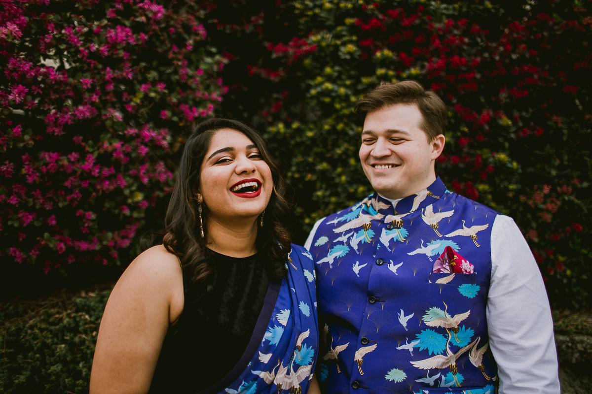 atlanta-beltline-american-indian-engagement-kelley-raye-los-angeles-wedding-photographer-37.jpg