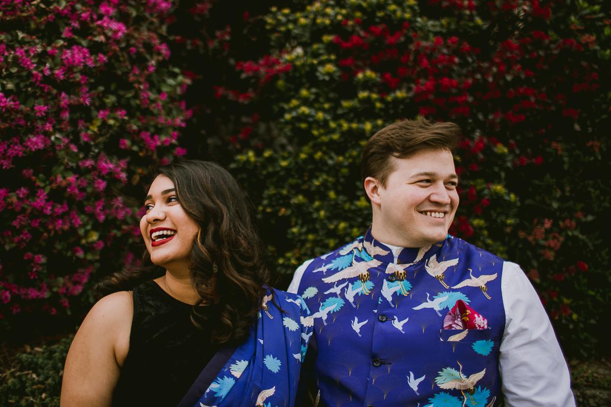 atlanta-beltline-american-indian-engagement-kelley-raye-los-angeles-wedding-photographer-38.jpg