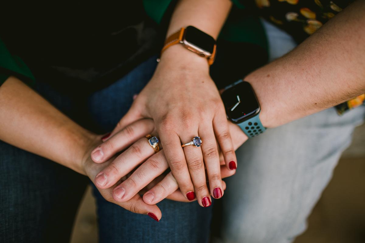 atlanta-beltline-american-indian-engagement-kelley-raye-los-angeles-wedding-photographer-51.jpg