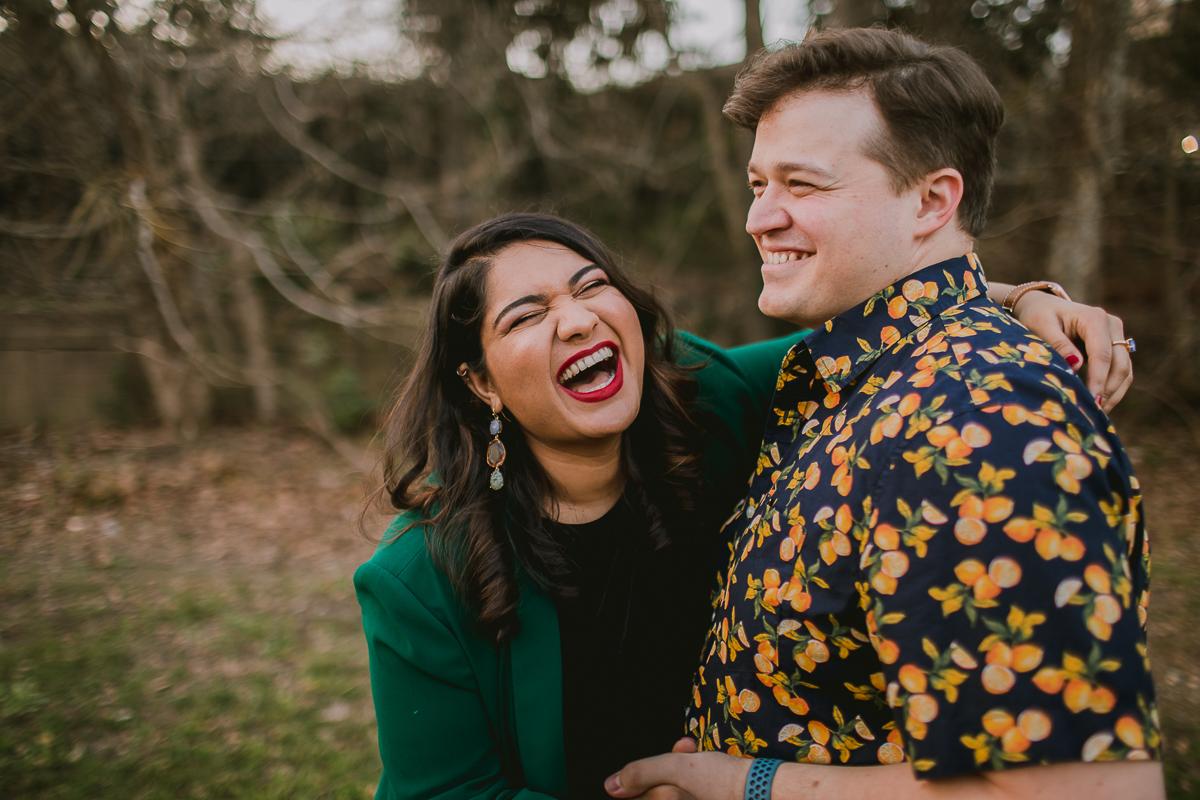 atlanta-beltline-american-indian-engagement-kelley-raye-los-angeles-wedding-photographer-65.jpg