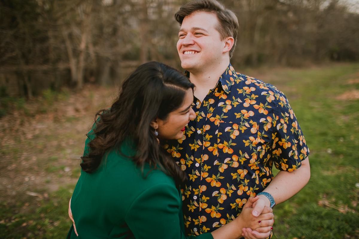 atlanta-beltline-american-indian-engagement-kelley-raye-los-angeles-wedding-photographer-66.jpg
