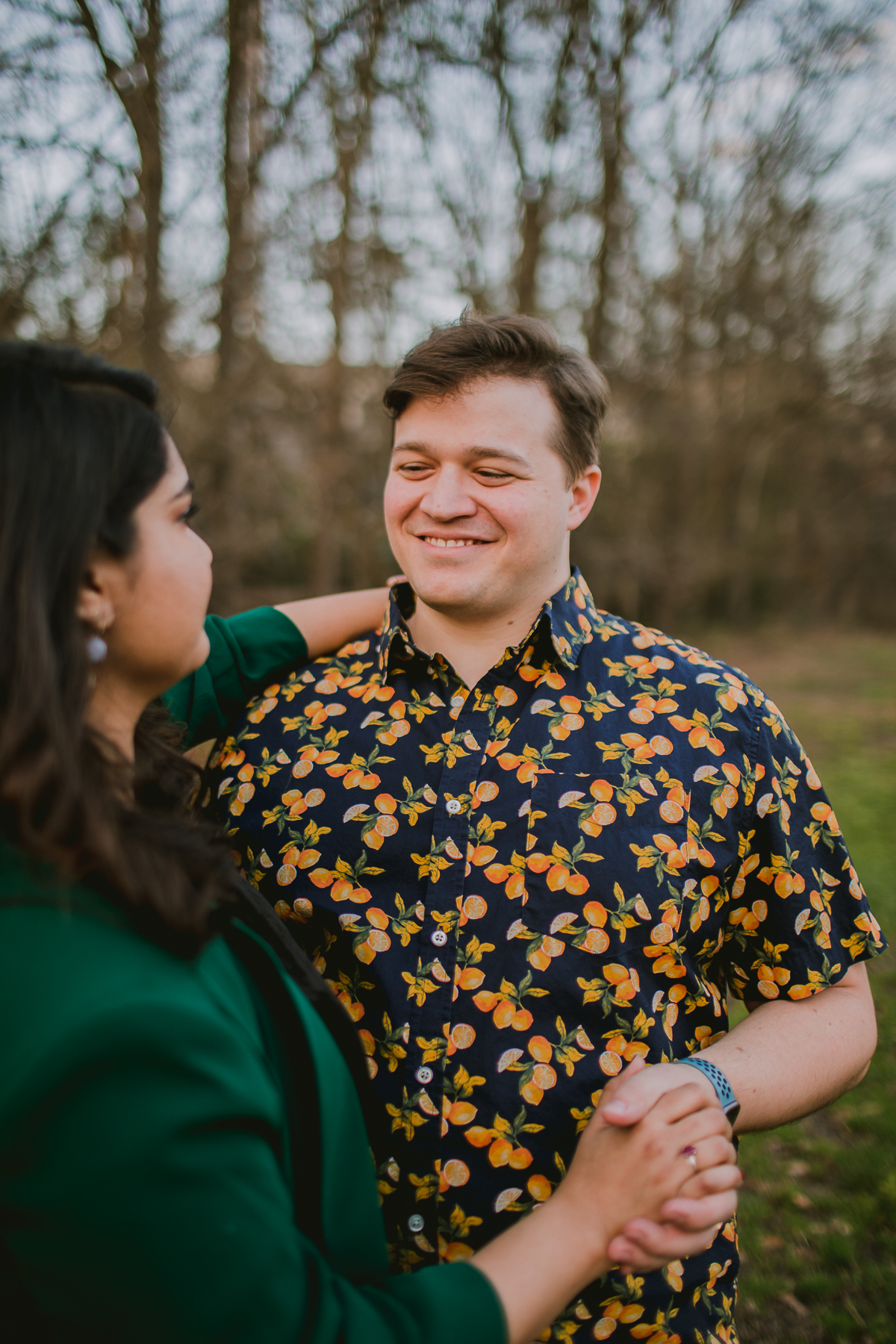 atlanta-beltline-american-indian-engagement-kelley-raye-los-angeles-wedding-photographer-68.jpg