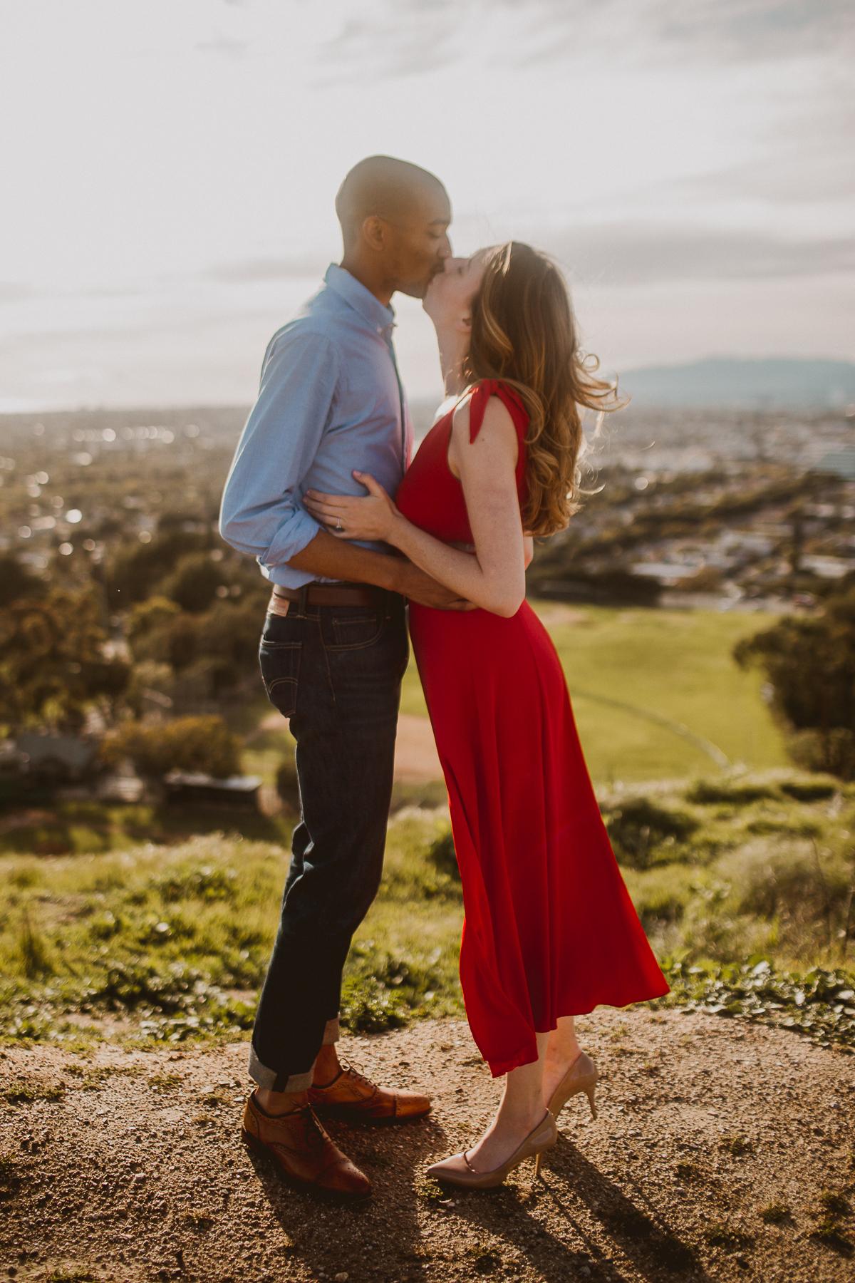 mar-vista-baldwin-hills-scenic-overlook-engagement-kelley-raye-los-angeles-wedding-photographer-96.jpg