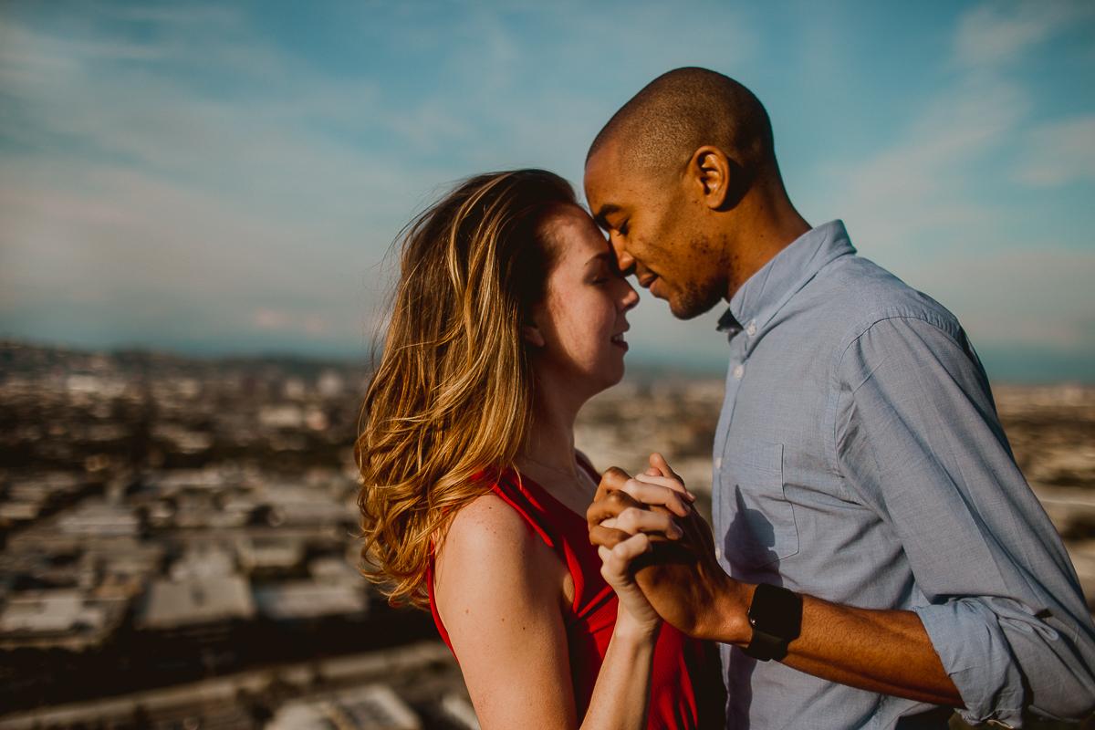 mar-vista-baldwin-hills-scenic-overlook-engagement-kelley-raye-los-angeles-wedding-photographer-110.jpg