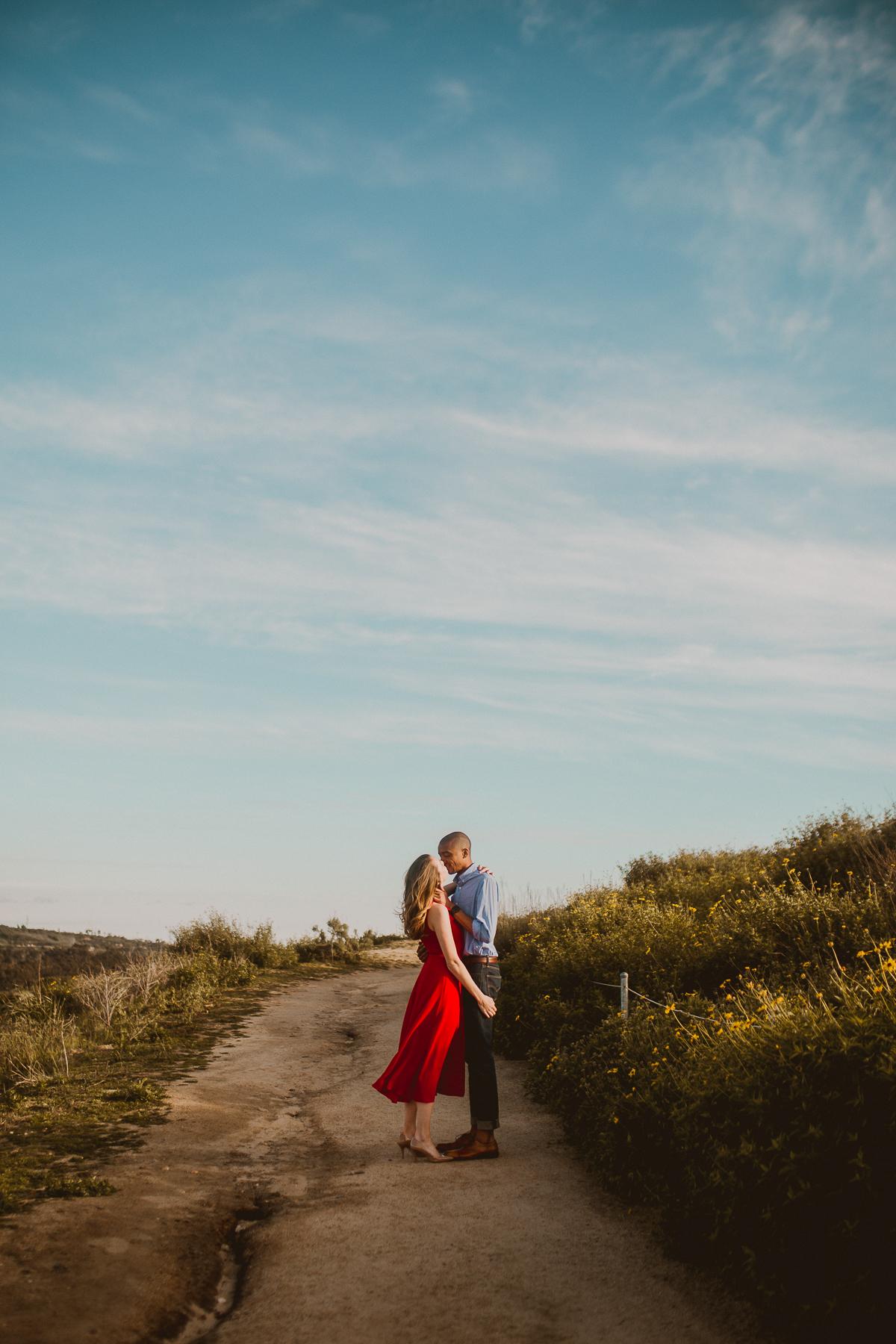 mar-vista-baldwin-hills-scenic-overlook-engagement-kelley-raye-los-angeles-wedding-photographer-112.jpg