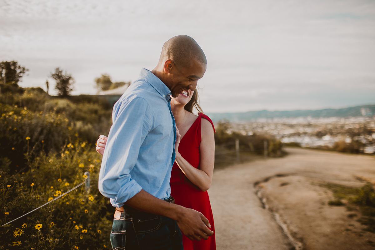 mar-vista-baldwin-hills-scenic-overlook-engagement-kelley-raye-los-angeles-wedding-photographer-115.jpg