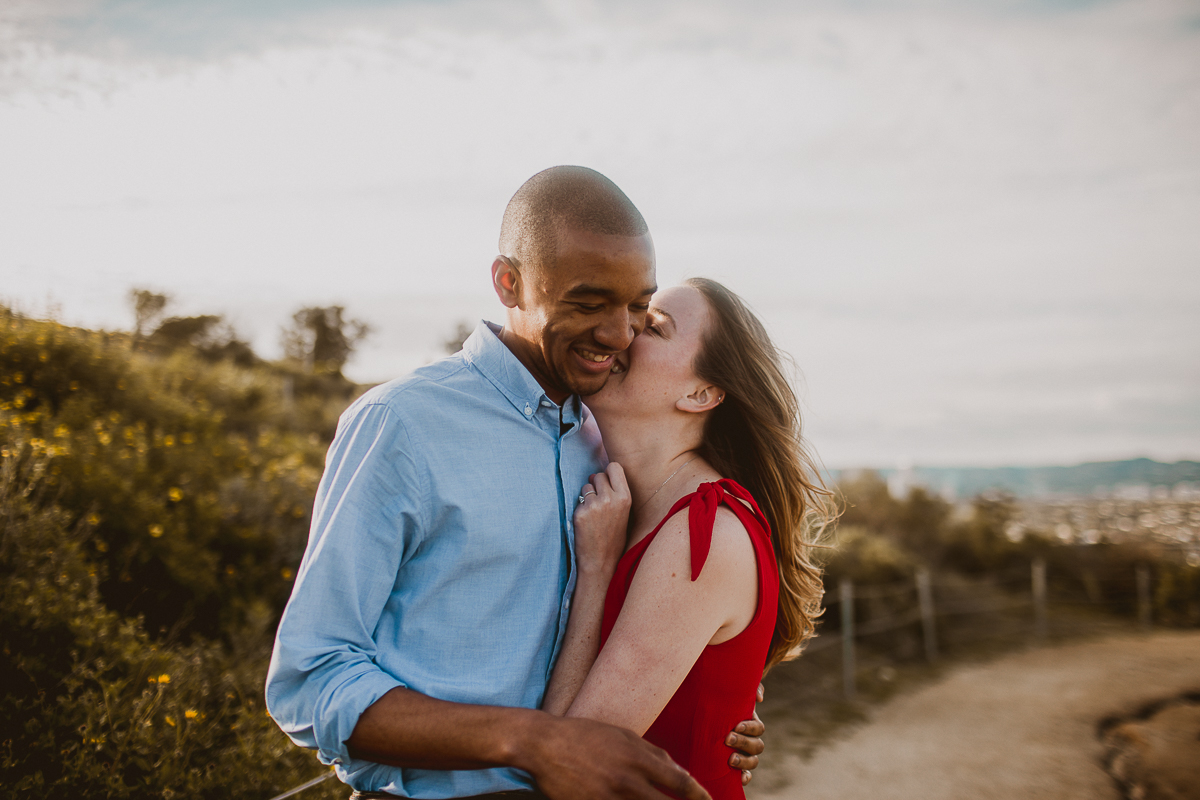 mar-vista-baldwin-hills-scenic-overlook-engagement-kelley-raye-los-angeles-wedding-photographer-117.jpg