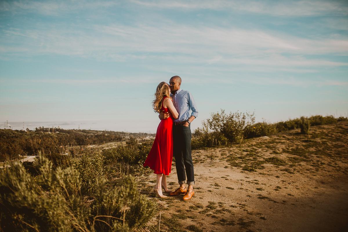 mar-vista-baldwin-hills-scenic-overlook-engagement-kelley-raye-los-angeles-wedding-photographer-118.jpg