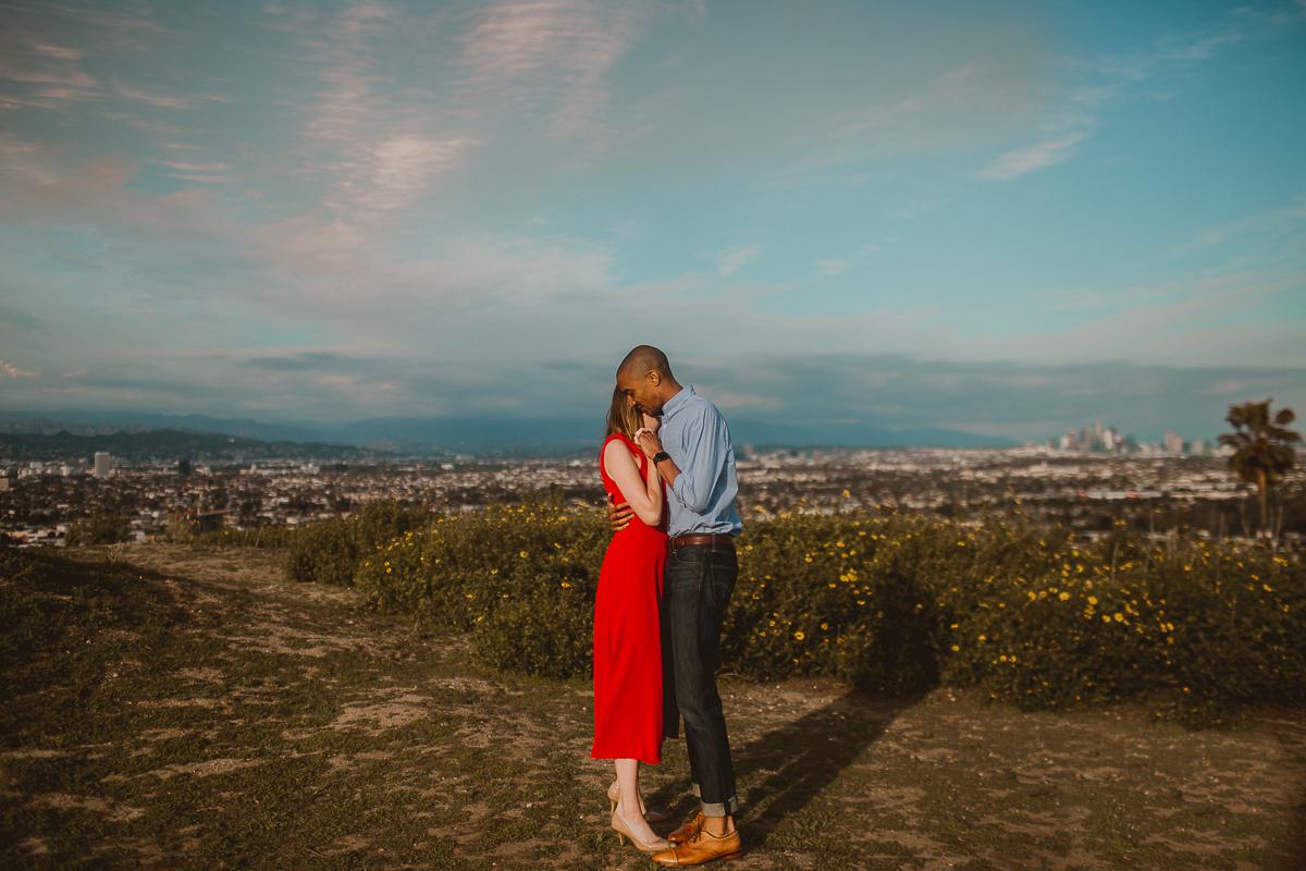 mar-vista-baldwin-hills-scenic-overlook-engagement-kelley-raye-los-angeles-wedding-photographer-145.jpg