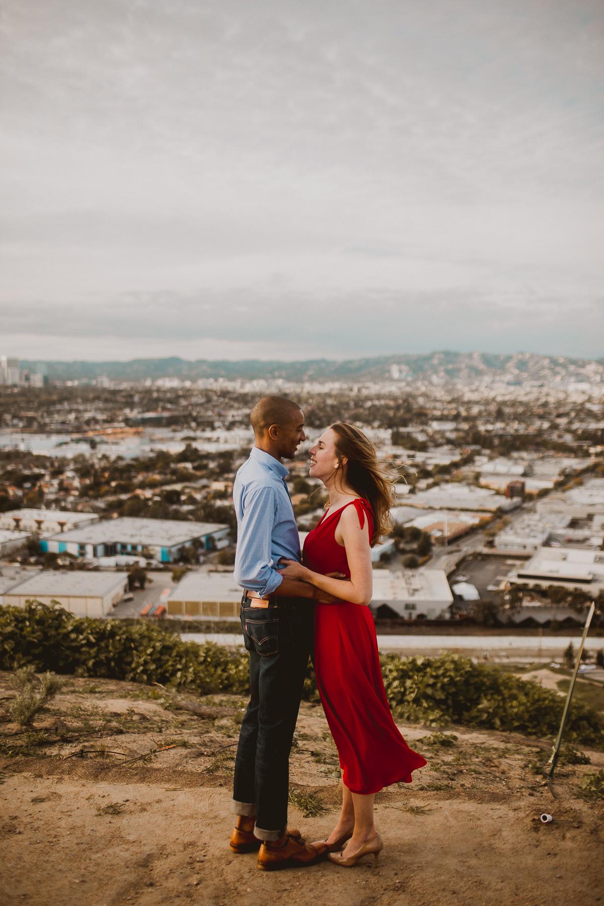 mar-vista-baldwin-hills-scenic-overlook-engagement-kelley-raye-los-angeles-wedding-photographer-161.jpg
