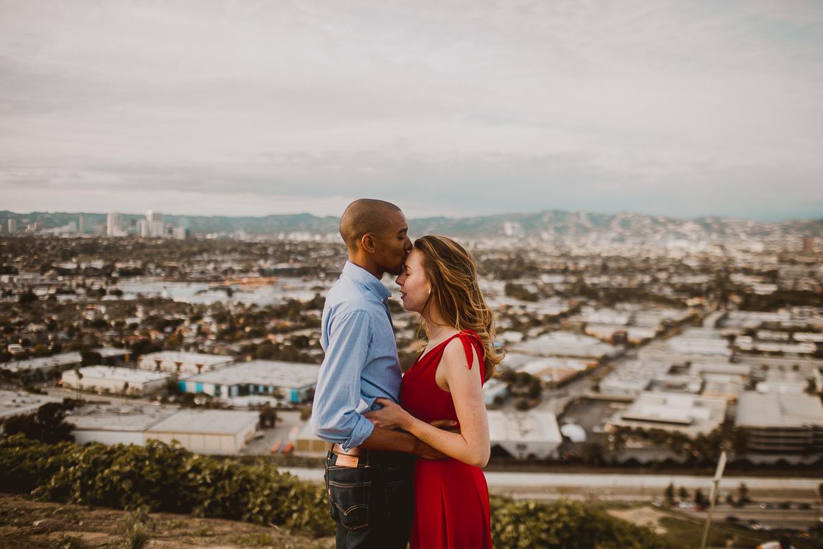 mar-vista-baldwin-hills-scenic-overlook-engagement-kelley-raye-los-angeles-wedding-photographer-162.jpg