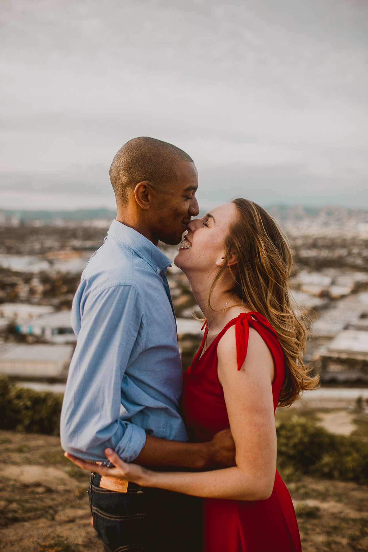 mar-vista-baldwin-hills-scenic-overlook-engagement-kelley-raye-los-angeles-wedding-photographer-163.jpg