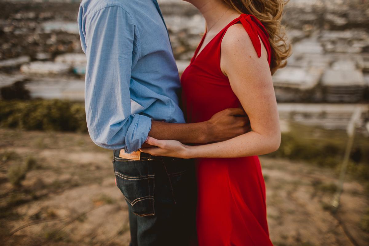 mar-vista-baldwin-hills-scenic-overlook-engagement-kelley-raye-los-angeles-wedding-photographer-164.jpg