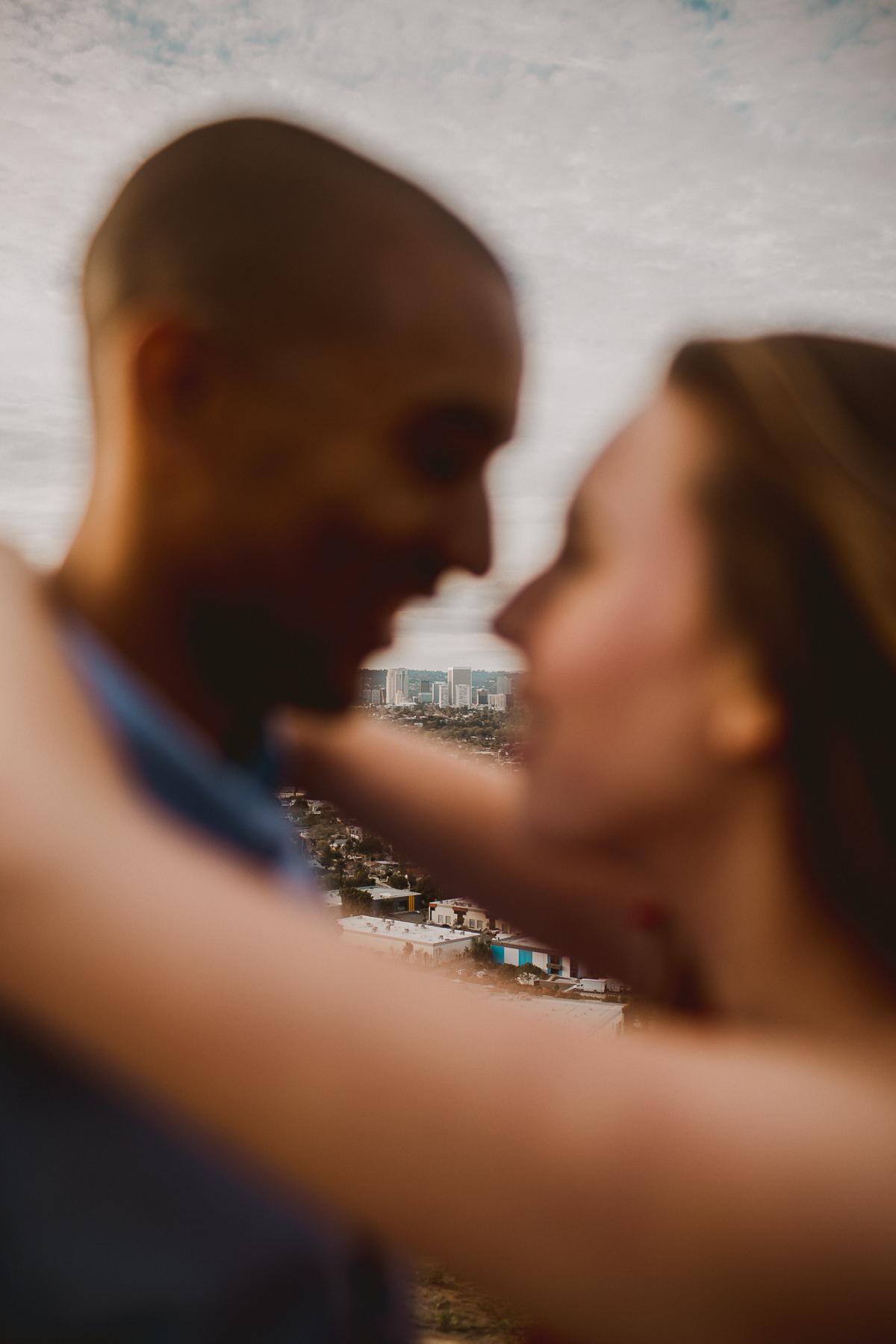 mar-vista-baldwin-hills-scenic-overlook-engagement-kelley-raye-los-angeles-wedding-photographer-167.jpg