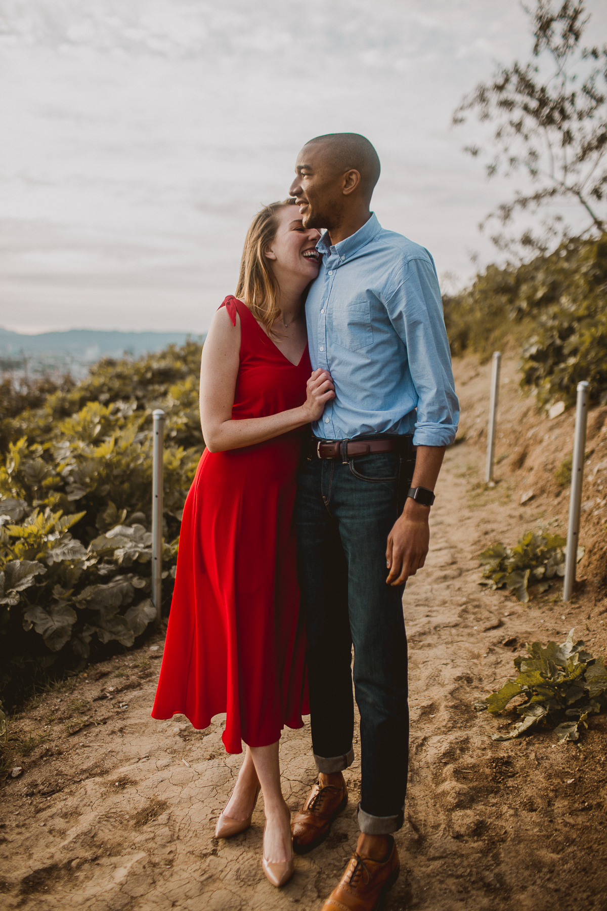 mar-vista-baldwin-hills-scenic-overlook-engagement-kelley-raye-los-angeles-wedding-photographer-173.jpg