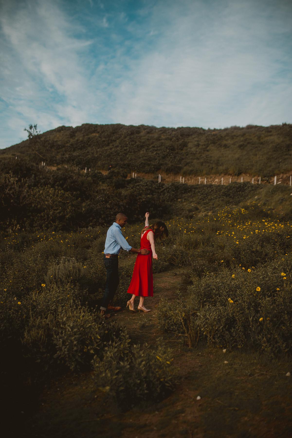 mar-vista-baldwin-hills-scenic-overlook-engagement-kelley-raye-los-angeles-wedding-photographer-175.jpg