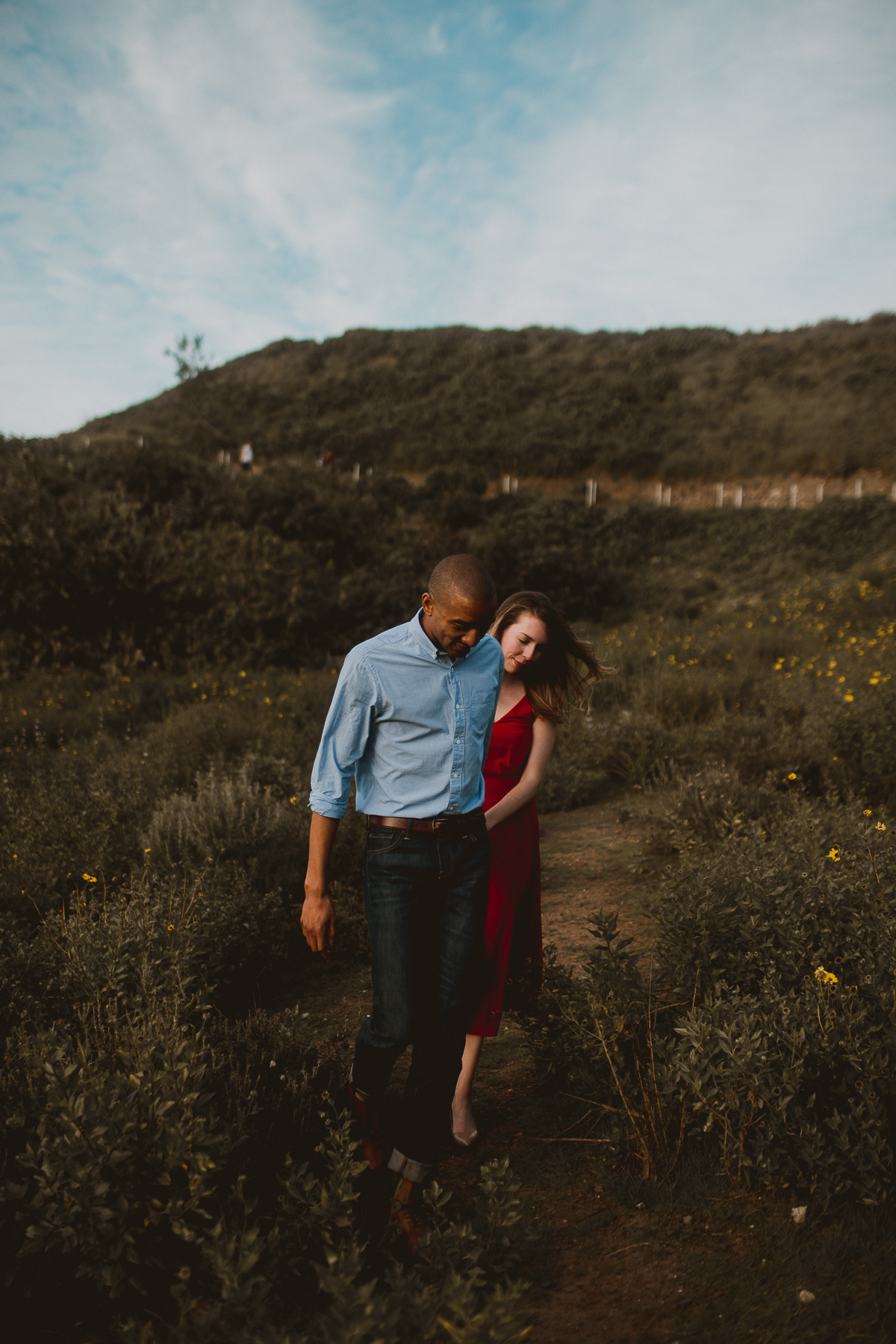 mar-vista-baldwin-hills-scenic-overlook-engagement-kelley-raye-los-angeles-wedding-photographer-179.jpg