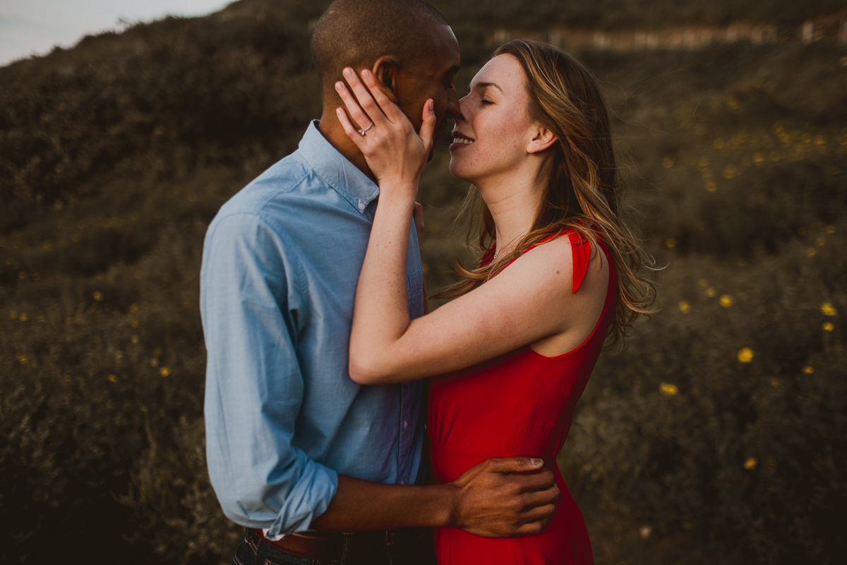 mar-vista-baldwin-hills-scenic-overlook-engagement-kelley-raye-los-angeles-wedding-photographer-183.jpg