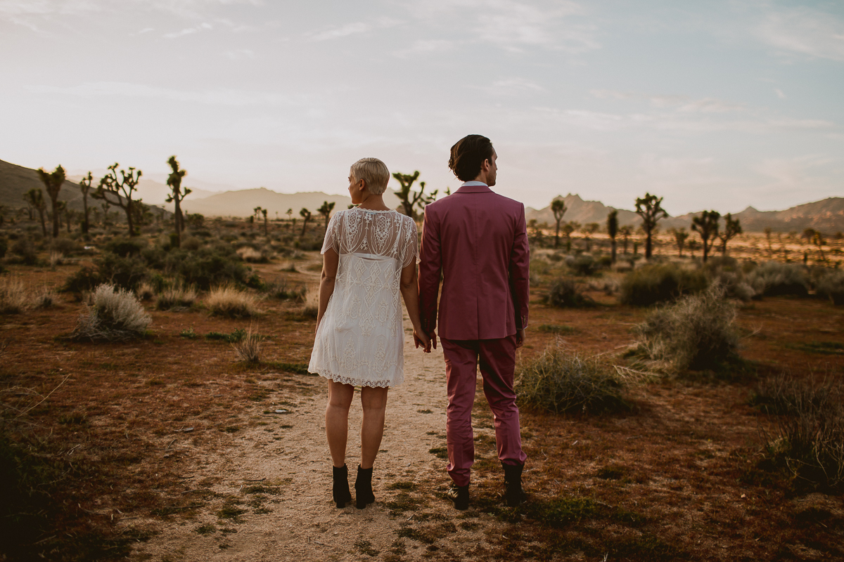 joshua-tree-national-park-engagement-kelley-raye-los-angeles-wedding-photographer-36.jpg