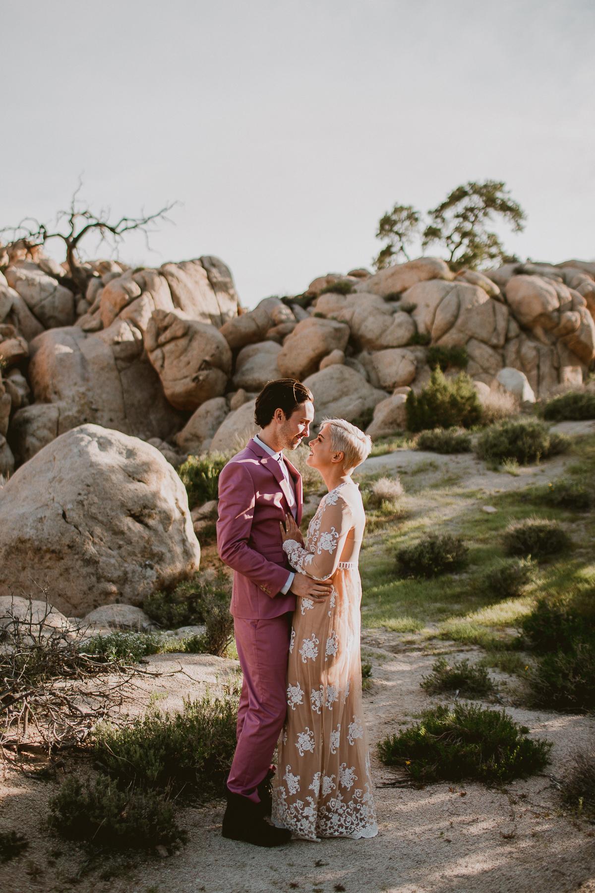 joshua-tree-national-park-engagement-kelley-raye-los-angeles-wedding-photographer-53.jpg