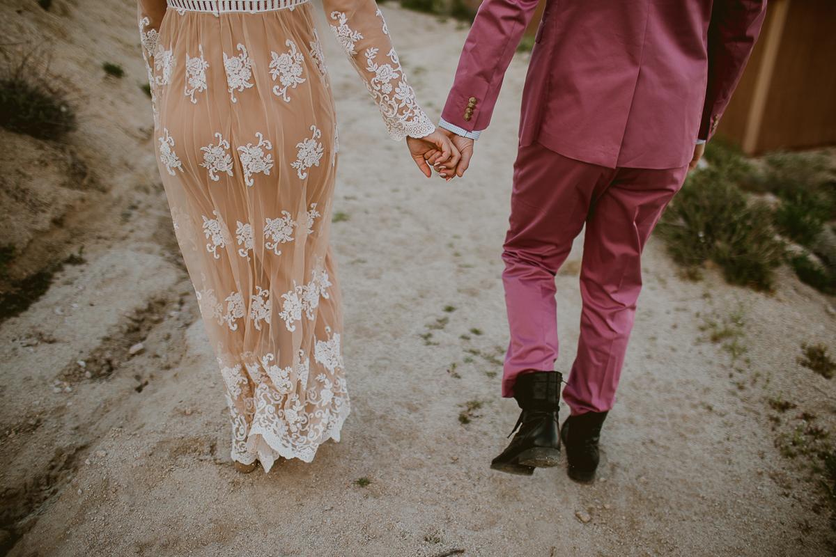 joshua-tree-national-park-engagement-kelley-raye-los-angeles-wedding-photographer-62.jpg
