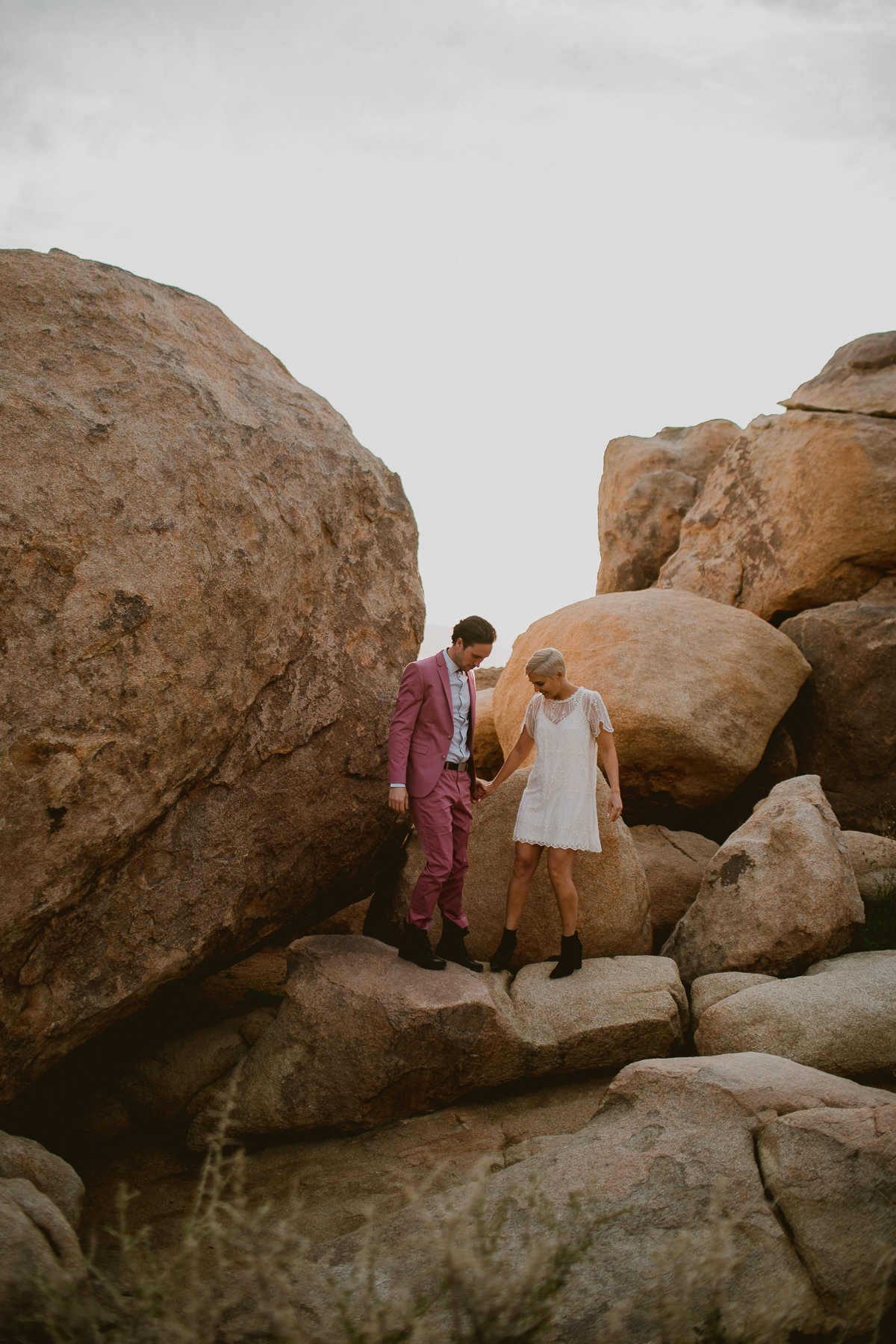 joshua-tree-national-park-engagement-kelley-raye-los-angeles-wedding-photographer-78.jpg