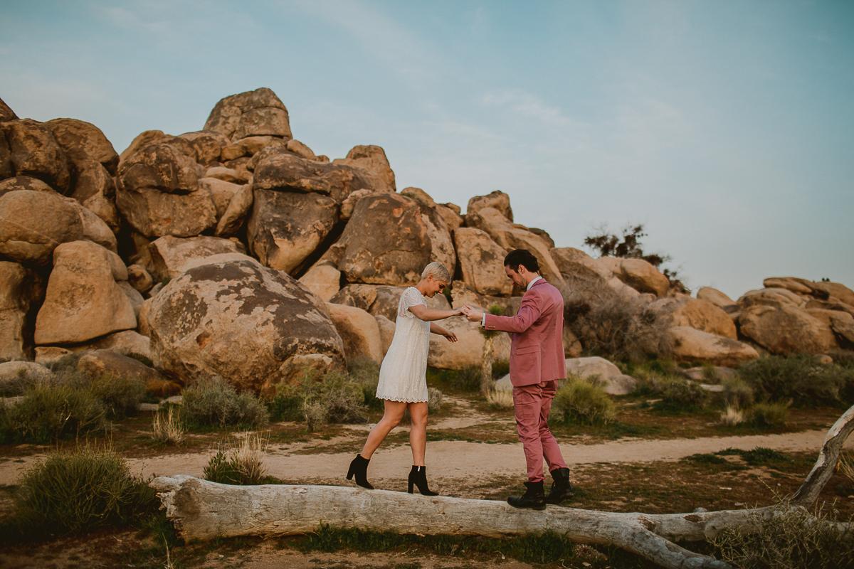 joshua-tree-national-park-engagement-kelley-raye-los-angeles-wedding-photographer-113.jpg