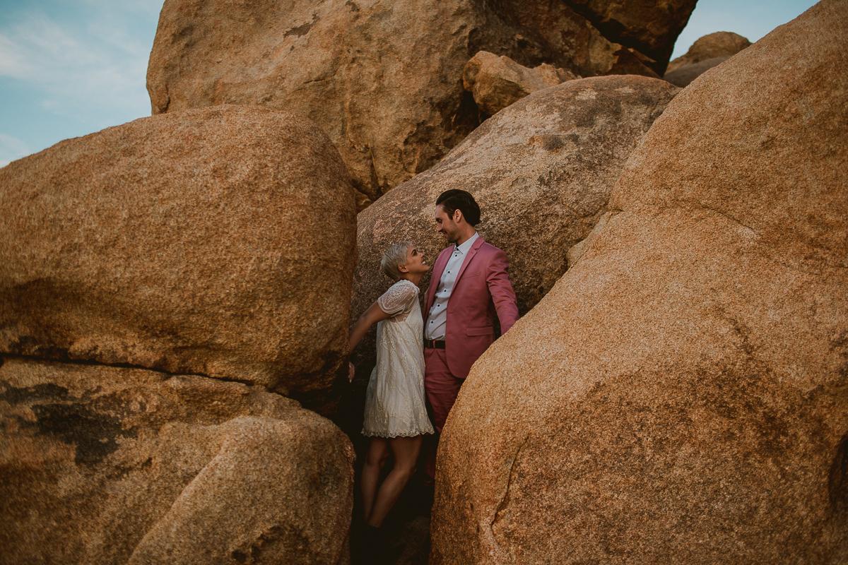 joshua-tree-national-park-engagement-kelley-raye-los-angeles-wedding-photographer-117.jpg