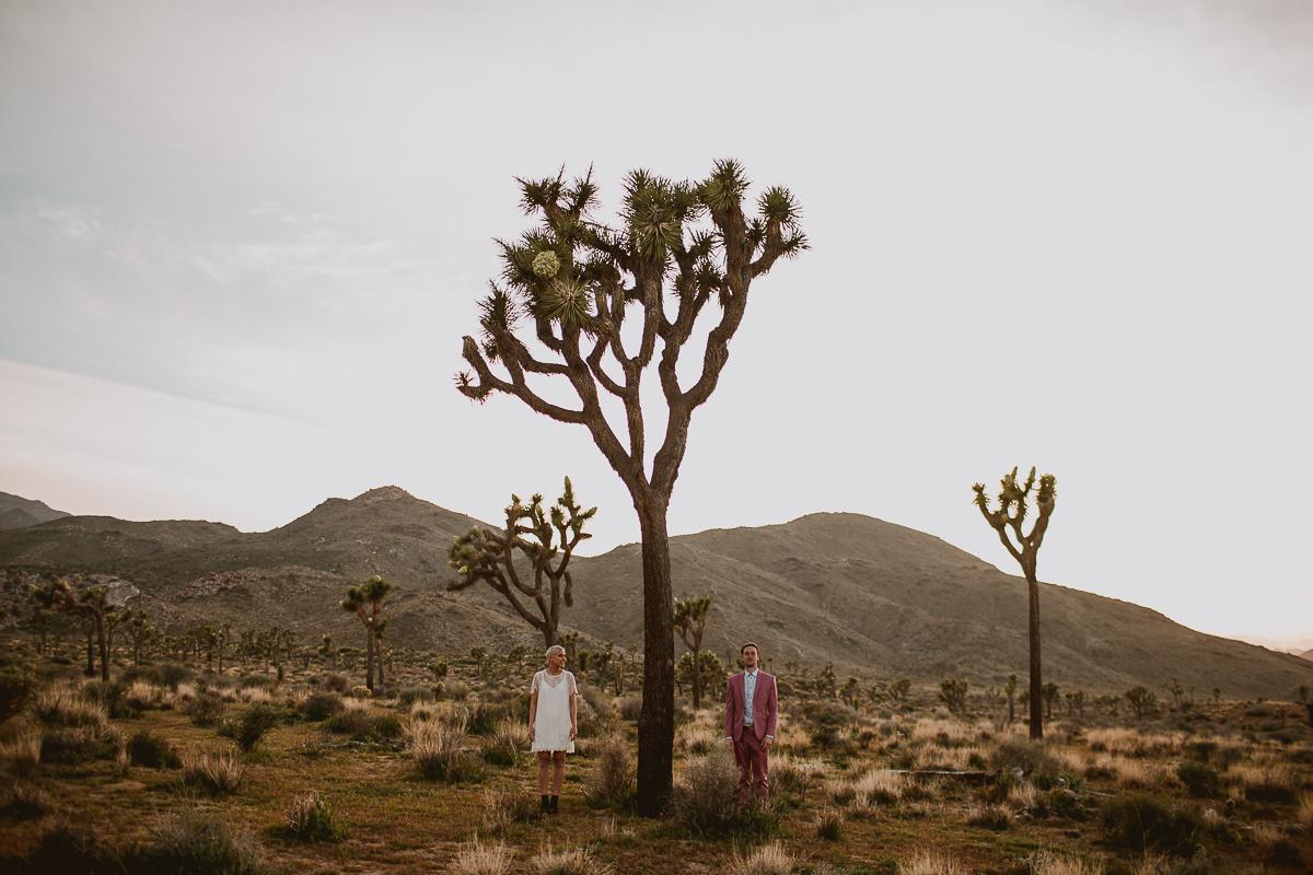 joshua-tree-national-park-engagement-kelley-raye-los-angeles-wedding-photographer-122.jpg