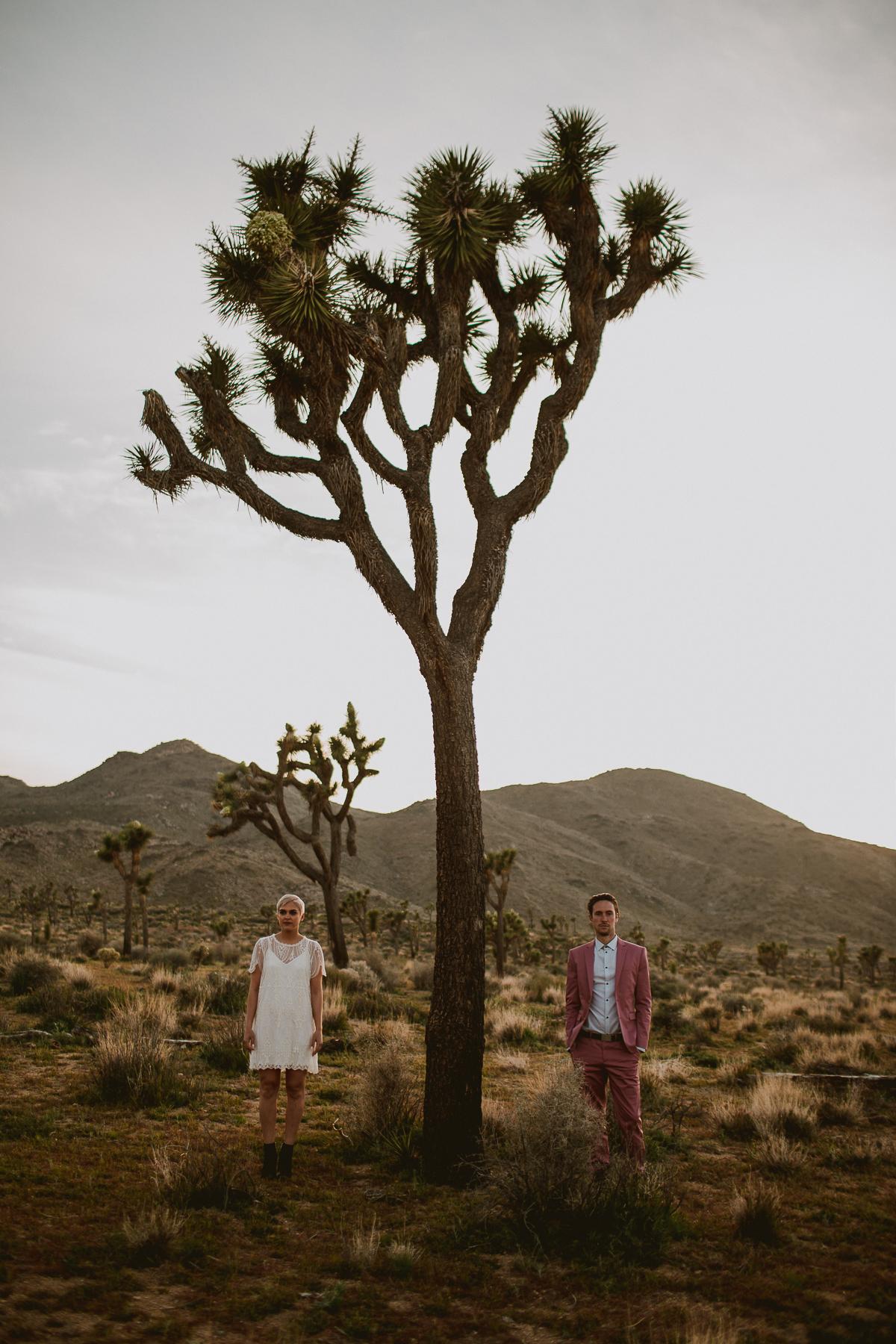 joshua-tree-national-park-engagement-kelley-raye-los-angeles-wedding-photographer-123.jpg