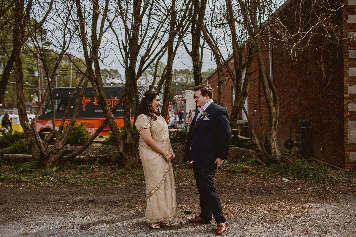 eventide-brewery-indian-american-fusion-kelley-raye-atlanta-los-angeles-wedding-photographer-8.jpg