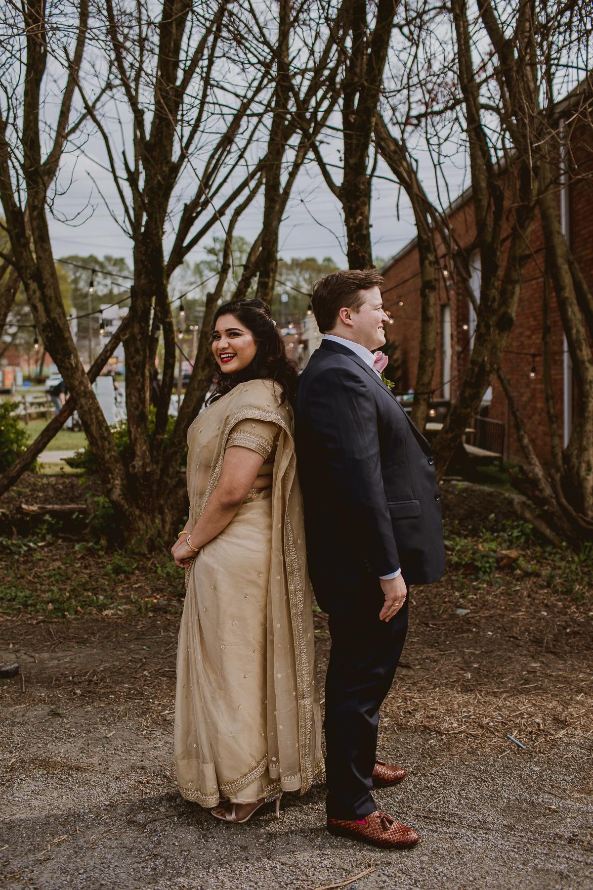eventide-brewery-indian-american-fusion-kelley-raye-atlanta-los-angeles-wedding-photographer-7.jpg