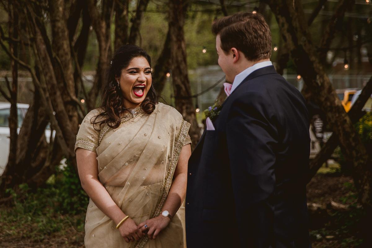 eventide-brewery-indian-american-fusion-kelley-raye-atlanta-los-angeles-wedding-photographer-9.jpg