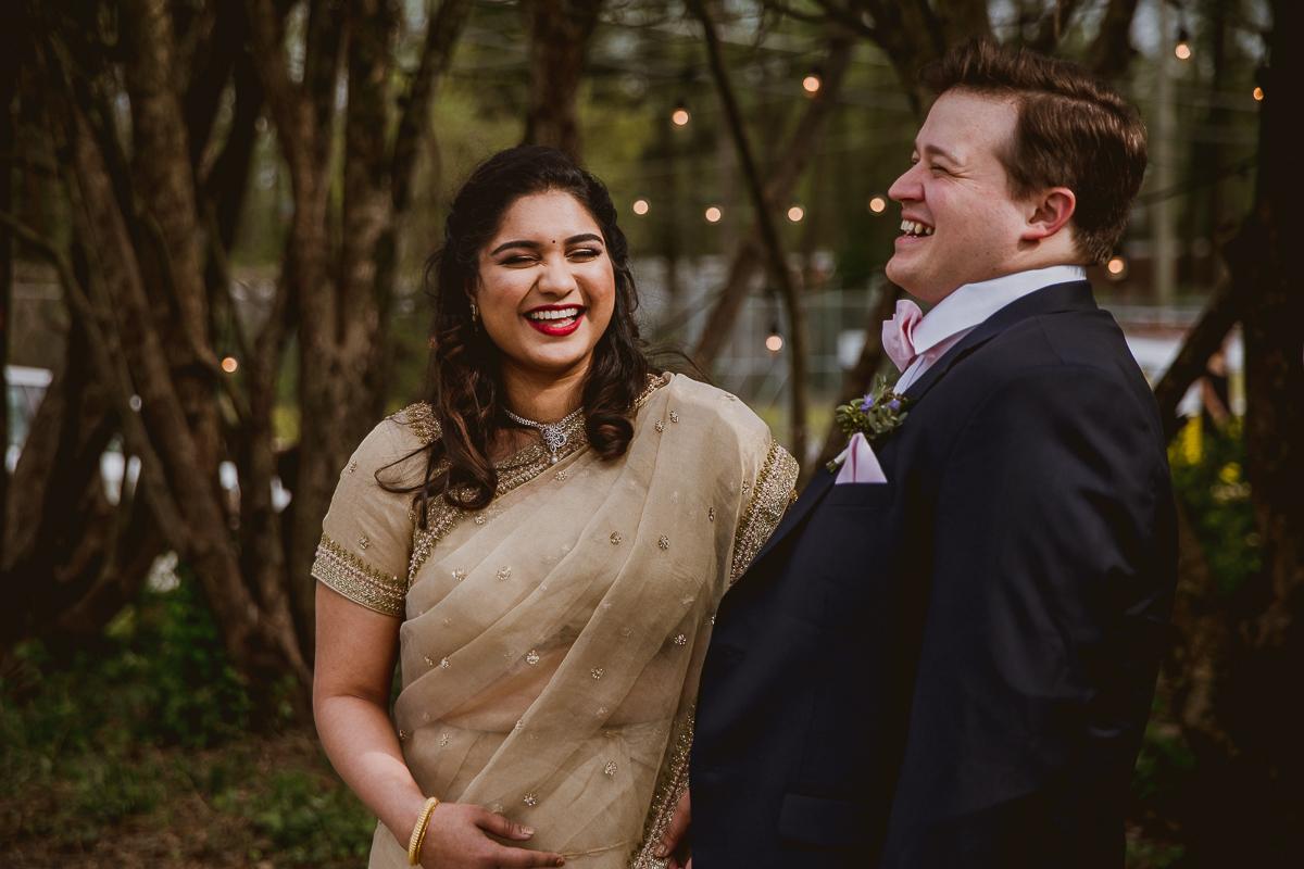 eventide-brewery-indian-american-fusion-kelley-raye-atlanta-los-angeles-wedding-photographer-11.jpg