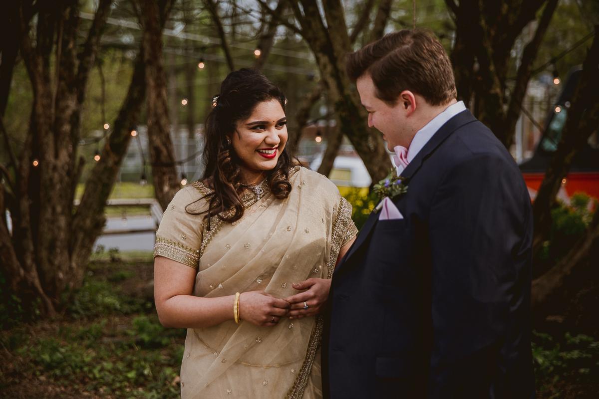 eventide-brewery-indian-american-fusion-kelley-raye-atlanta-los-angeles-wedding-photographer-12.jpg