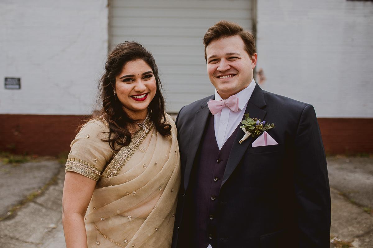 eventide-brewery-indian-american-fusion-kelley-raye-atlanta-los-angeles-wedding-photographer-13.jpg