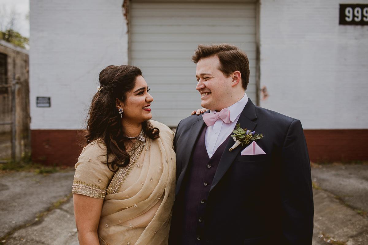 eventide-brewery-indian-american-fusion-kelley-raye-atlanta-los-angeles-wedding-photographer-15.jpg