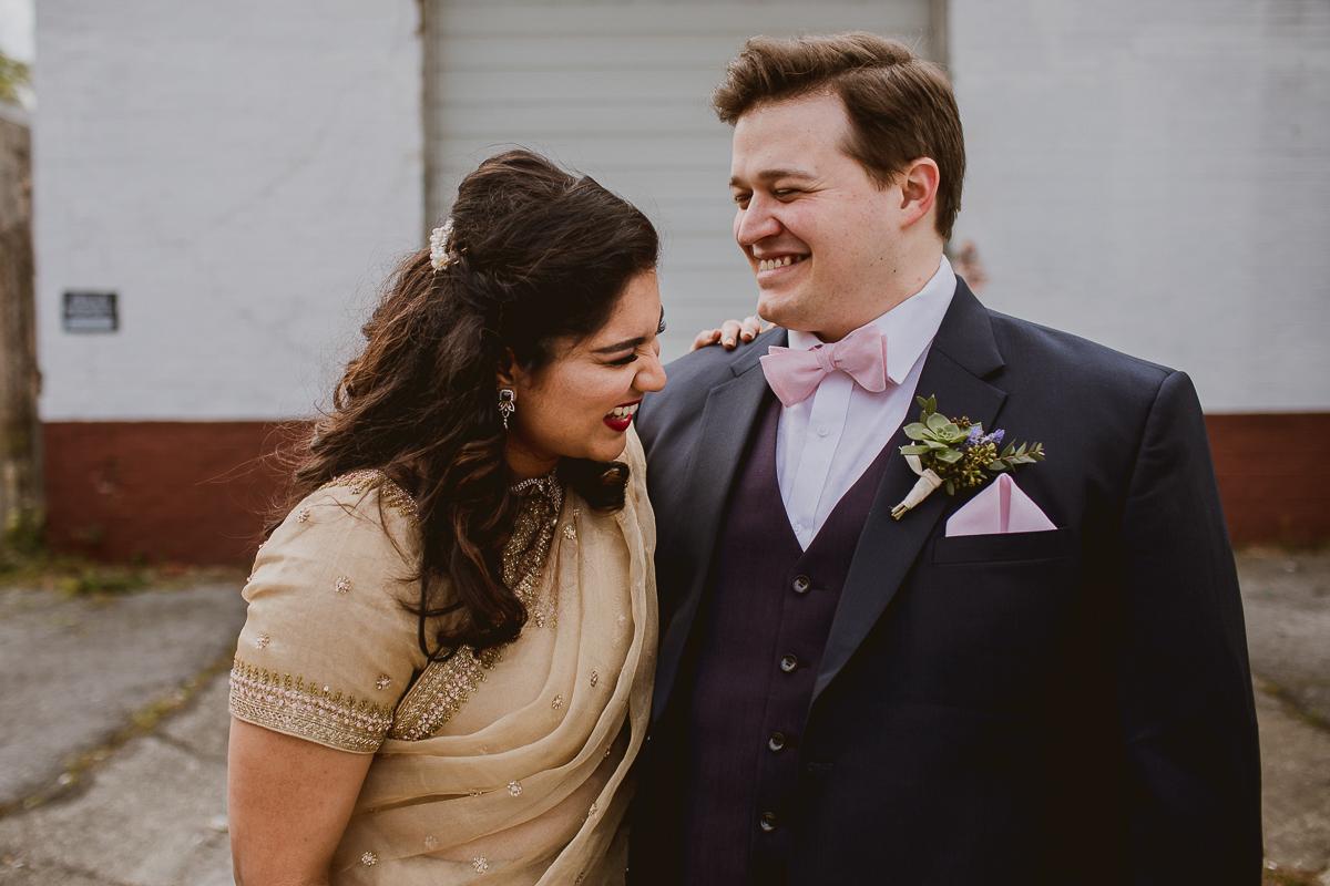 eventide-brewery-indian-american-fusion-kelley-raye-atlanta-los-angeles-wedding-photographer-16.jpg