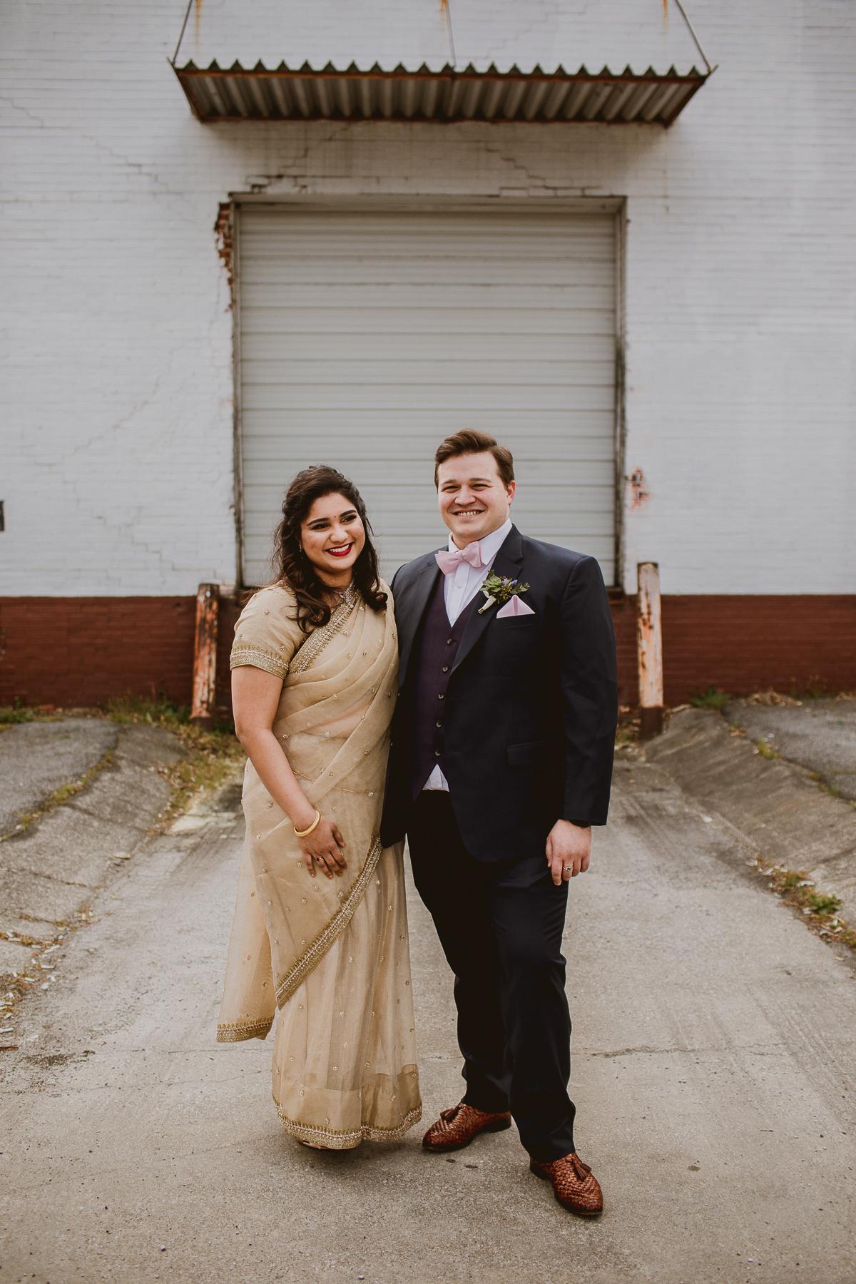 eventide-brewery-indian-american-fusion-kelley-raye-atlanta-los-angeles-wedding-photographer-14.jpg