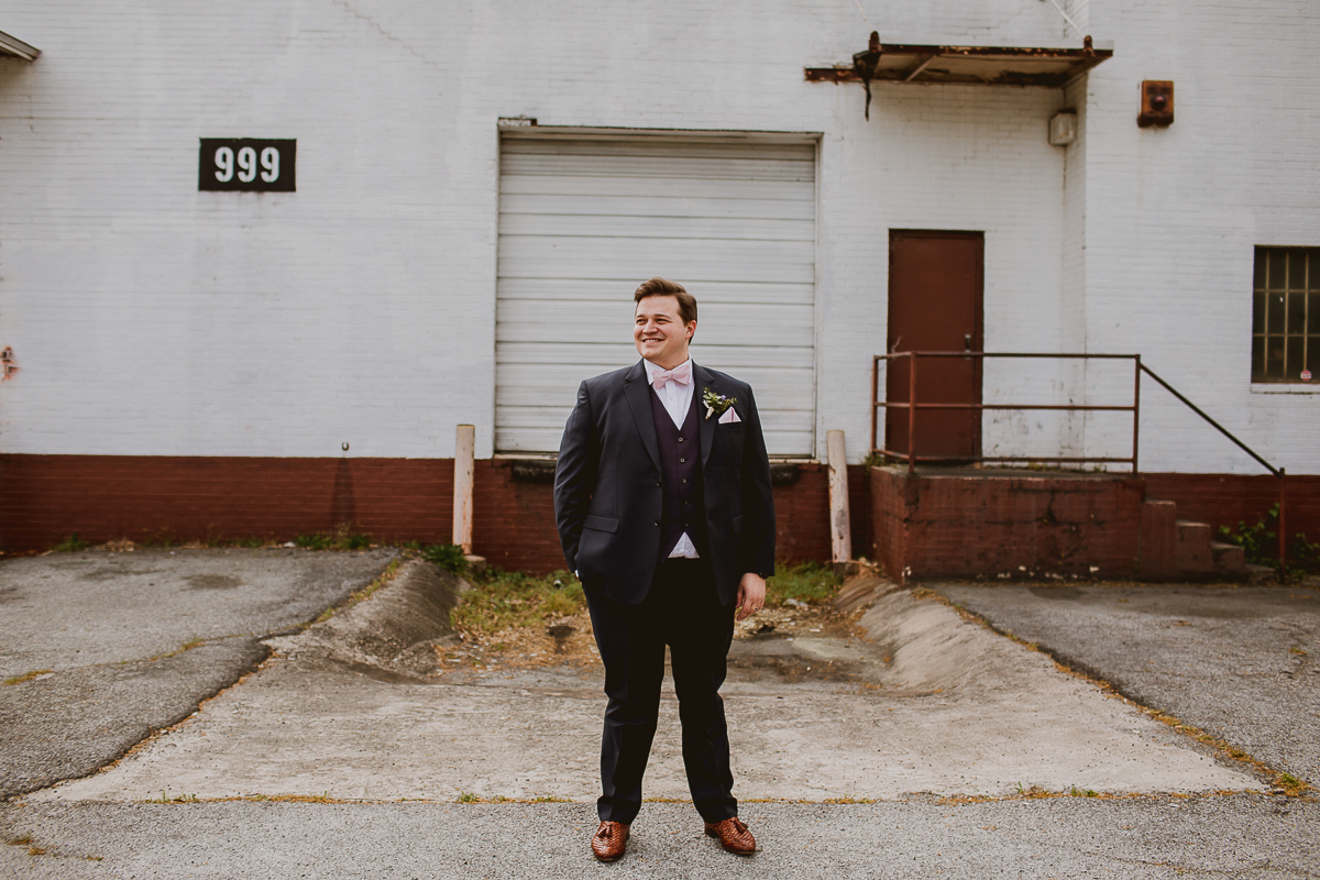 eventide-brewery-indian-american-fusion-kelley-raye-atlanta-los-angeles-wedding-photographer-26.jpg