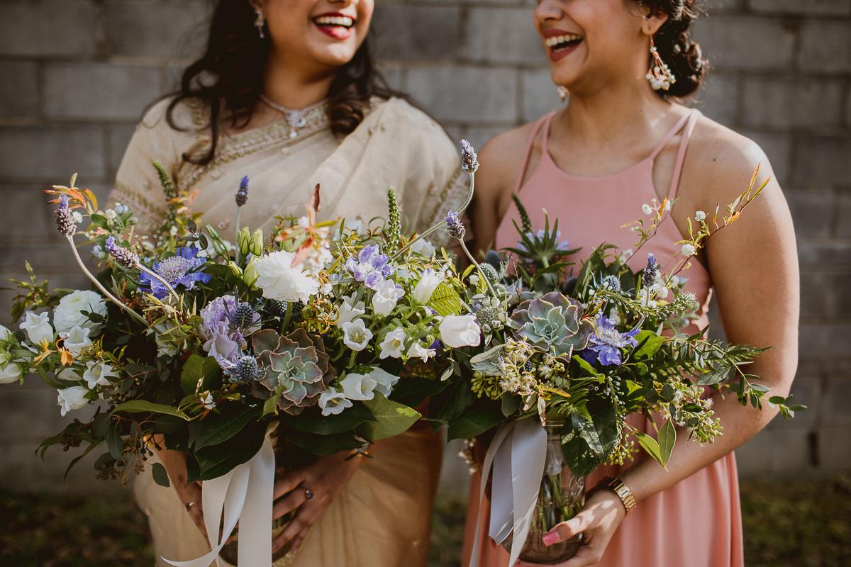 eventide-brewery-indian-american-fusion-kelley-raye-atlanta-los-angeles-wedding-photographer-31.jpg