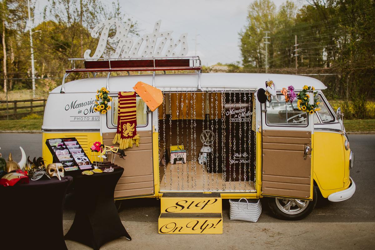 eventide-brewery-indian-american-fusion-kelley-raye-atlanta-los-angeles-wedding-photographer-42.jpg
