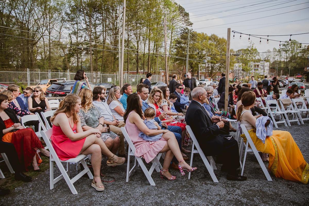 eventide-brewery-indian-american-fusion-kelley-raye-atlanta-los-angeles-wedding-photographer-45.jpg