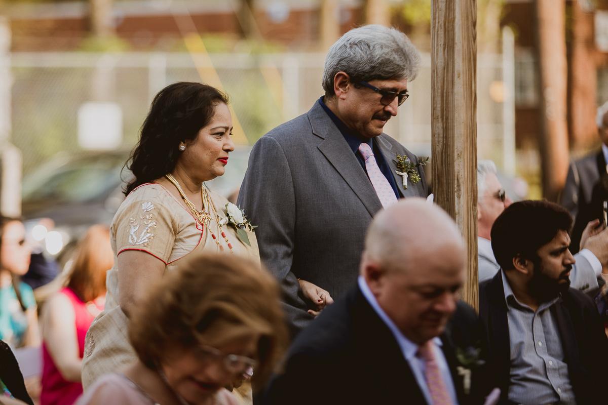 eventide-brewery-indian-american-fusion-kelley-raye-atlanta-los-angeles-wedding-photographer-47.jpg