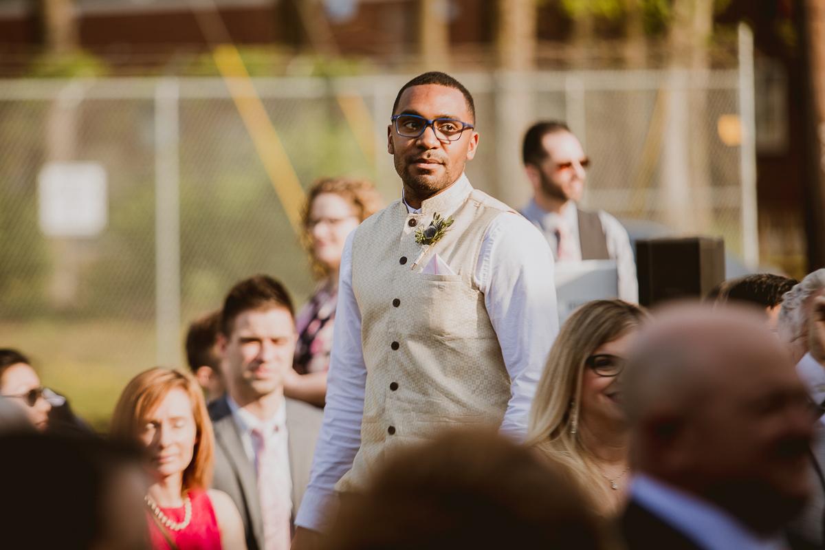 eventide-brewery-indian-american-fusion-kelley-raye-atlanta-los-angeles-wedding-photographer-48.jpg